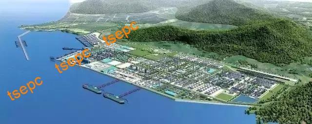 140万吨航煤加氢.jpg